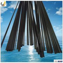 0.6mmx5mm Carbon Fiber Strip