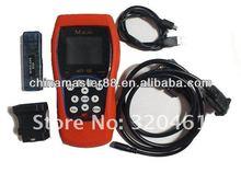 professional diagnostic tool for KIA diagnosis tool scan tool for kia obd2 kia scanner