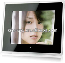 full function photo frame 15 inch level A brand new screen 1024*768 beautiful gift for valentine's day