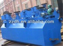 High Efficient Gold Ore and Iron Ore Flotation Machine, Mining Equipment