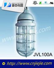 Professional aluminum ip65 explosion proof led flood light(UL BV)