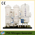la planta de nitrógeno con el crecimiento de la tecnología del psa
