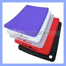 For iPad Mini Slim Case