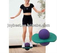 Bouncy Ball,gym ball,fitness ball,skip ball
