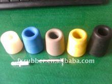 rubber shock absorber