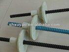 frp bolt manufacturers markings
