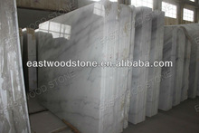 Marble block importer