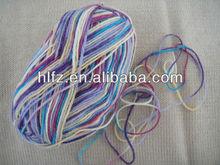 misto lana per maglieria filato calzino