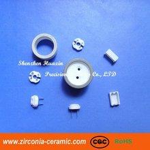96% al2o3 alumina metalização cerâmica