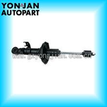 OEM# 48520-0K080 485200K080 rancho shock absorber For Toyota