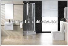 new bathroom designs bathroom sets ceramic bathroom accessories set