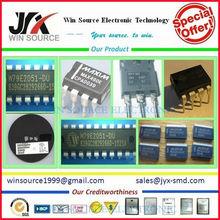 MCP601T-I/OT (IC Supply Chain)
