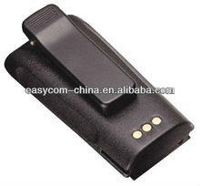 NNTN4496 hot selling Nicd battery with 1100 mAh capacity for Motorola CP150 CP200 EP450 dry cell battery for radio