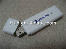 Brand new,huawei e1750 3g usb dongle,Support android tablet PC