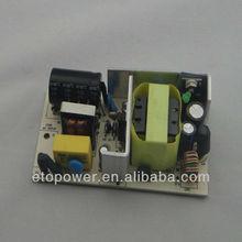 CE/ROHS dve 350W auto switching neno driver