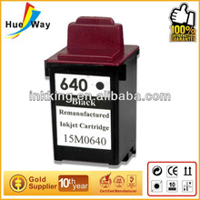 Hueway polyamide resin for inks in the AliExpress