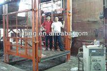 6 person passenger elevator\elevator lift\freight elevator