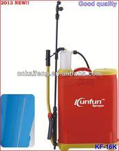 China Sprayer Top 1 2013 Agricultural Garden sprayer best sell trigger sprayer accessory