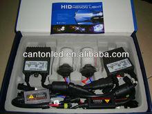 new 75w/100W H3 4300k lampada xenon hid
