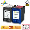 Hueway quality! cheapest inks cartridges price color laser printer for lenovo C8856 8857