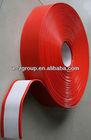 plastic coated trim-flexible -plastic coated trim