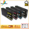 Factory Hueway! computer inks cartridges computer 3d abs printer for epson T7021-T7024
