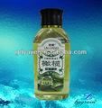 profesional de aceite de oliva cabello marcas