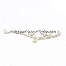 simple bird pendant