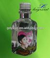 Qualidade superior! Perfume puro azeitedeoliva/botânica óleo para o cabelo