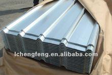Japanese Steel Roof Tiles