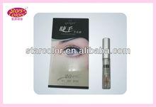 High Quality & factory price, QQ eyelash growth liquid F-013