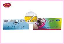 High Quality & factory price,eyelash growth liquid F-013