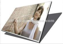 """China original good quality 13.3"""" laptop lcd display N133B6-L02 LCD"""