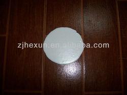 Hot Melt Glue For Cat Eye Glass Road Stud