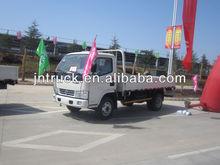 Good real load 12 TON Foton dump truck