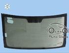 auto windshields of 2010 toyota corolla