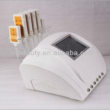 vendita calda smoothening rughe intorno agli occhi e bocca co2 macchina laser frazionale