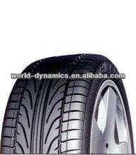 Passenger Car tyre 225/45R17