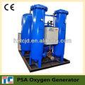 10nm3/hr generador de gas equipos para el corte de fusión