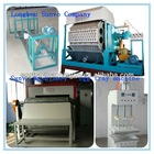 Professional Egg Tray Pulping Machine