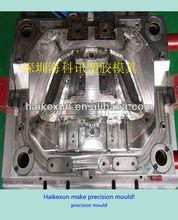 Mold company china ,Make plastic Injection molds