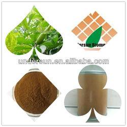 Gymnema Extract gymnemic acid