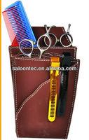scissor pouches for hiardressers