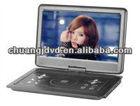 18inch portable dvd player portable dvd player sale