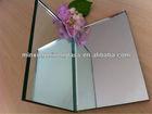 Silver Mirror & IKEA mirror supplier wall mirrors