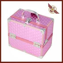2013 New Aluminum Suitcase WM-ACV004