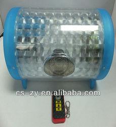 manufacturer of 5 inch crystalline subwoofer in shenzhen