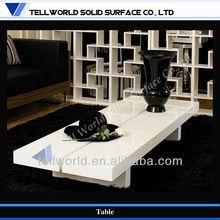 2013 stylish type office tea desk(TW-PATB-021)
