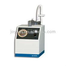 Electric Nasal Aspirator Unit