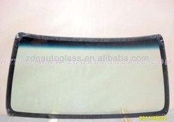 New nissan windshield SKYLINE